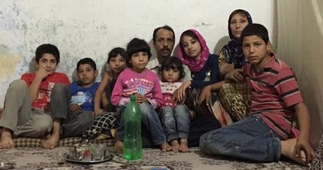 20150925_SyriaRefugees_Hasroun_PostImage
